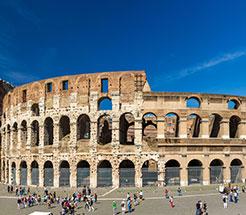 SPB Tours | Shore Excursions and City Tours in Barcelona, Palma de Mallorca, Rome, Florence ...